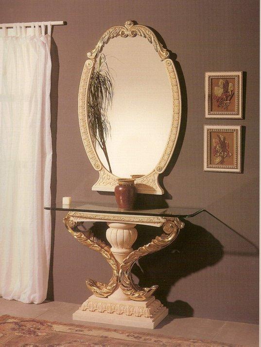 aos en formarse para decorar tu hogar combinando los diferentes acabados para hacer recibidores de marmol modernos y recibidores de mrmol clasicos