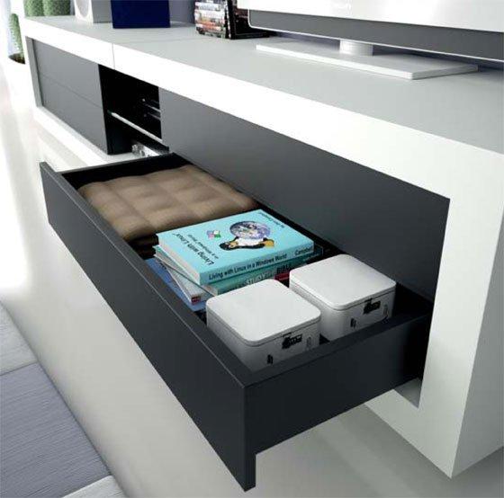 Tiendas De Muebles En Zafra : Colecci�n ortus muebles zafra