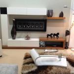 muebles-zafra-Exposicion-confortalia-albacete