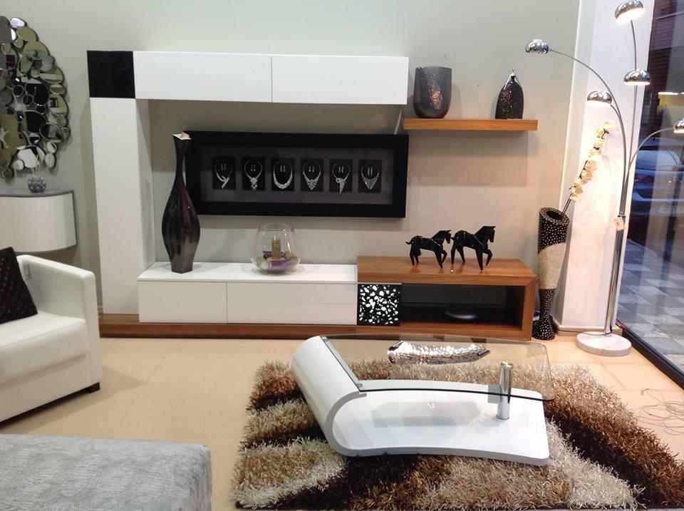 Muebles baratos en albacete top muebles de exposicion - Muebles de cocina albacete ...