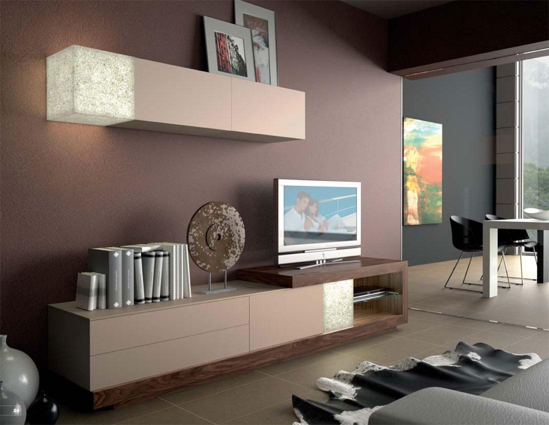Muebles Modulares Modernos Muebles Modulares Modernos Finest  # Muebles Divisorios