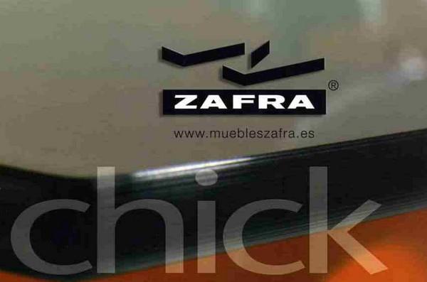Cat logos fotograf as v deos muebles zafra for Todo mueble zafra